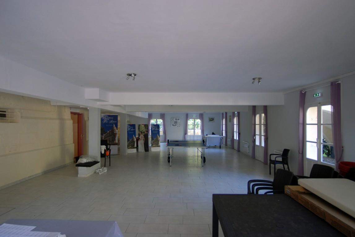Casa 09110