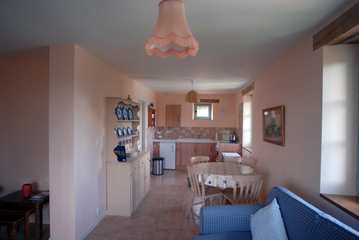 Property 24310