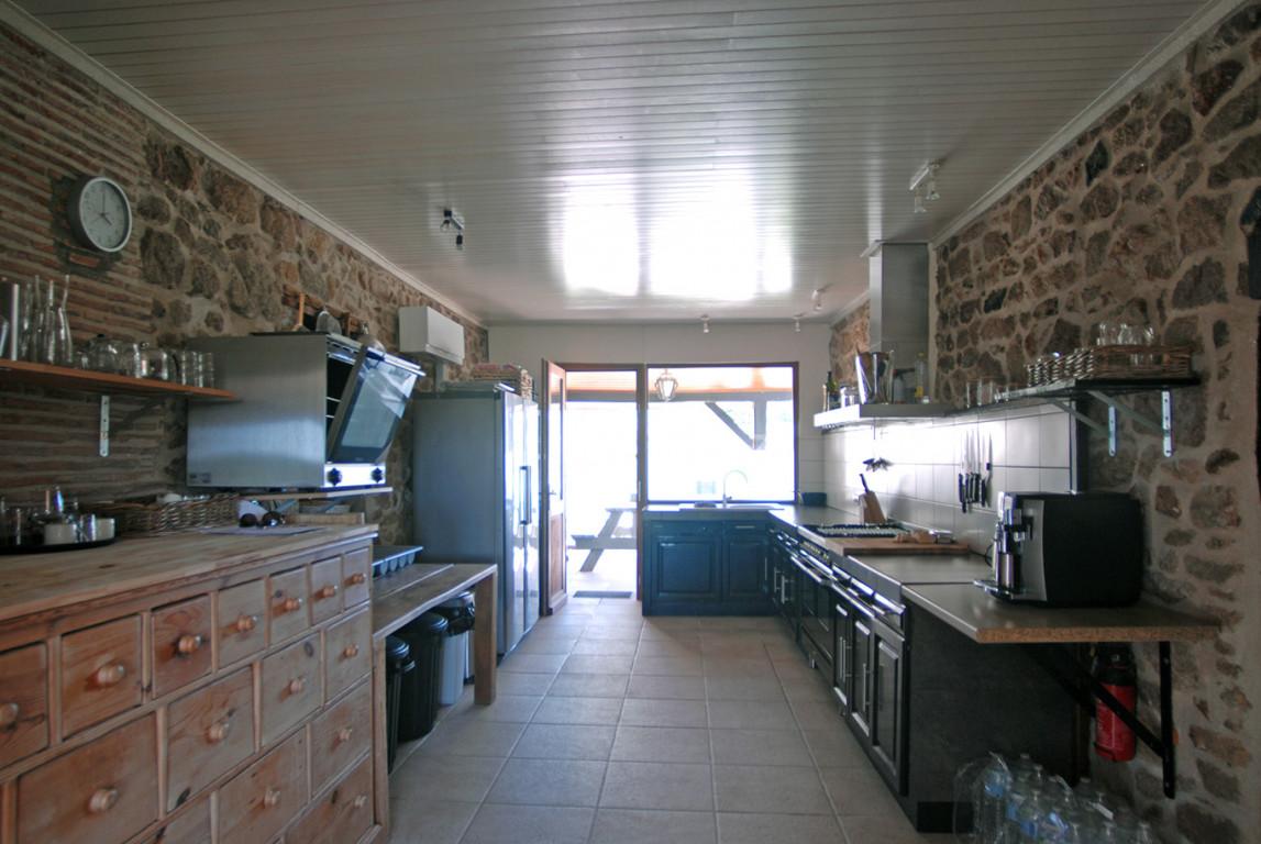 Property 38200