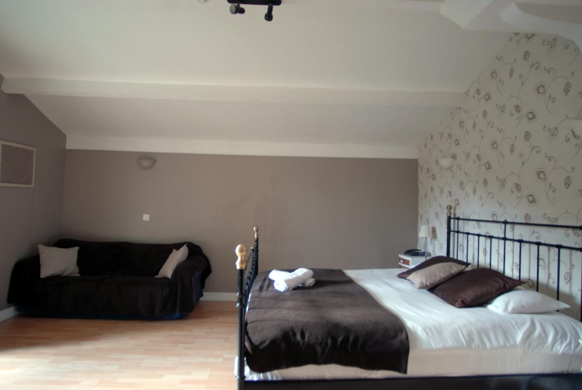 Property 24600
