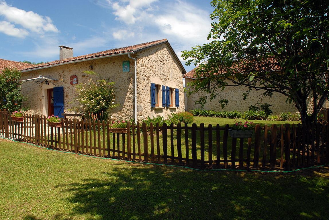 Property 02140