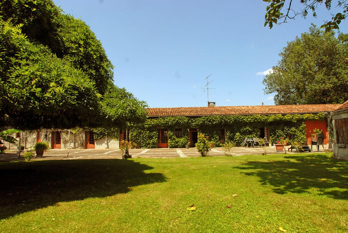 Casa 10150