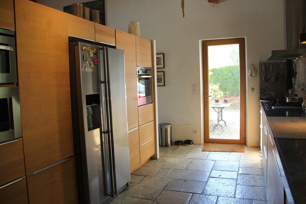 Property 83630