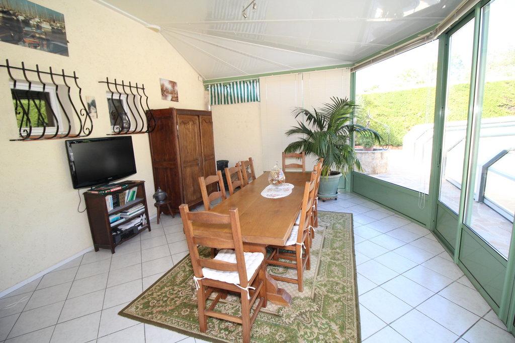 Property 83143