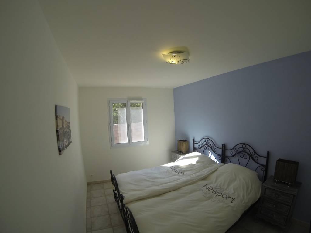 Property 83340