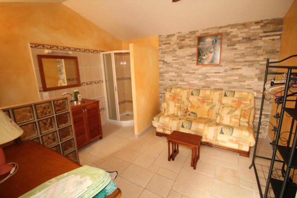 Property 83570
