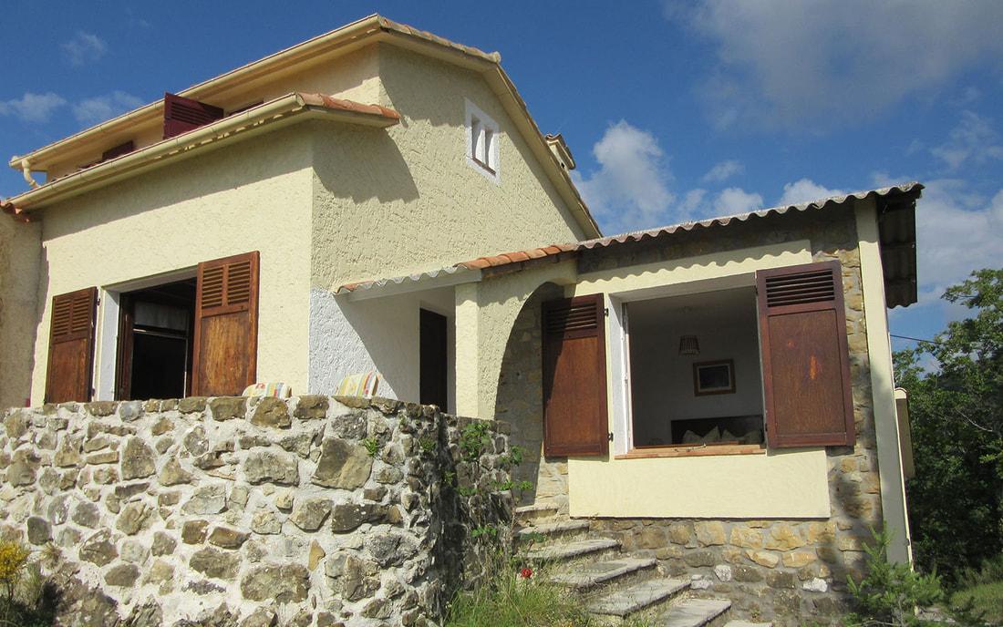 Property 06910