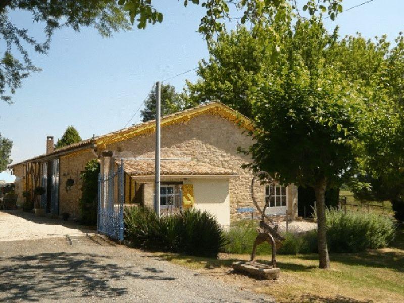Property 47410