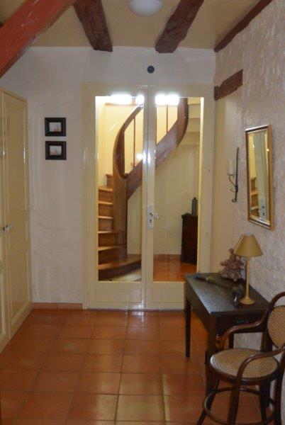 Casa 24550