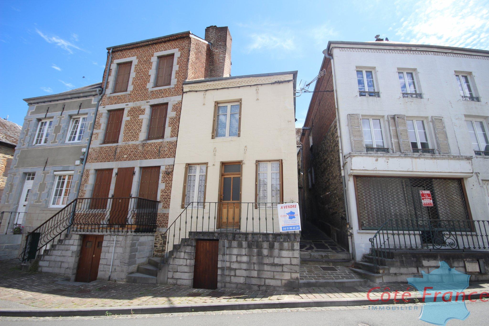 Property 08170