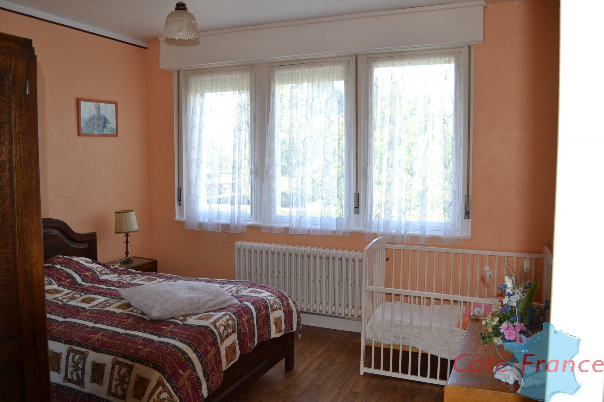 Property 59400