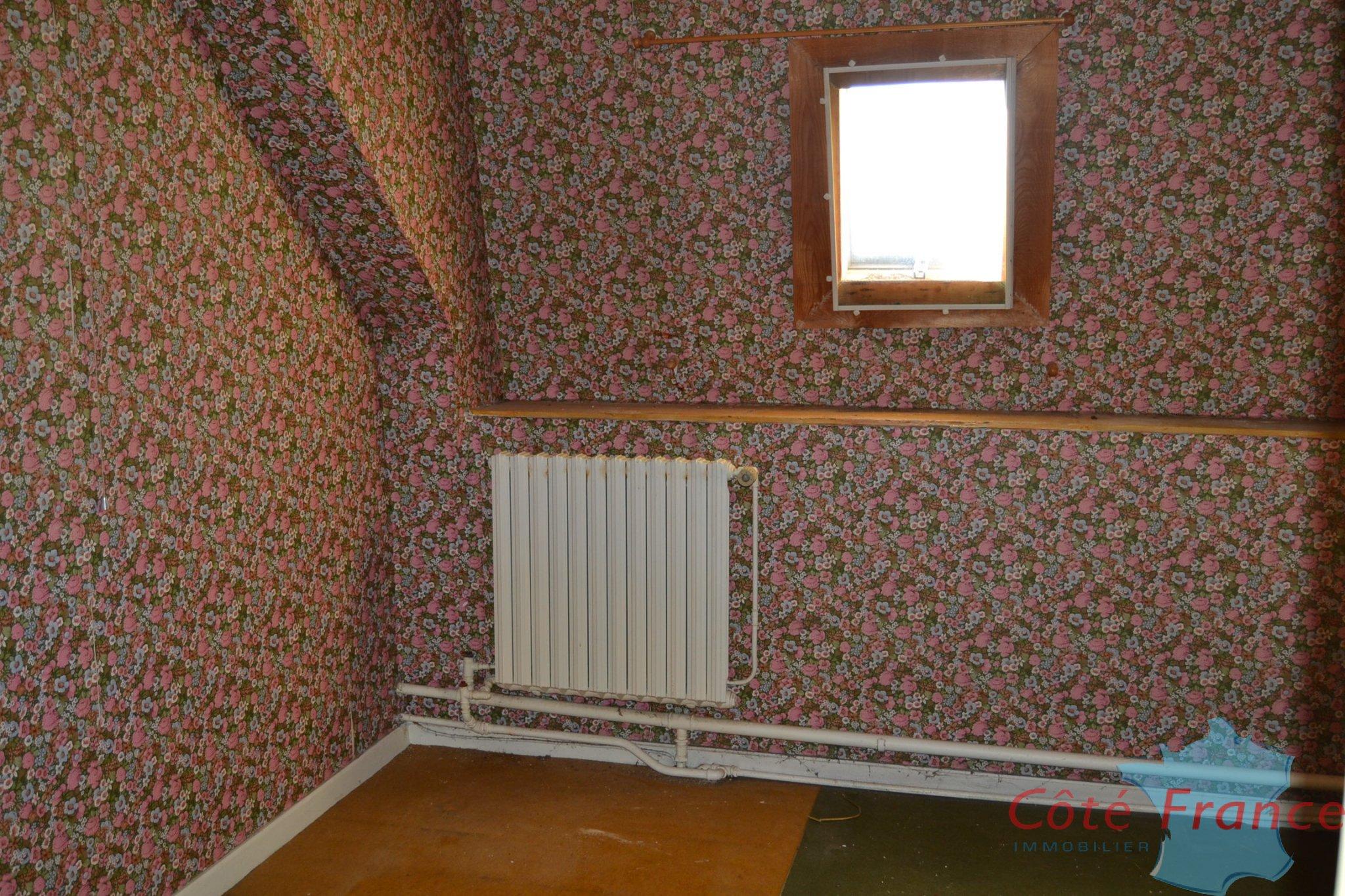 Property 59129