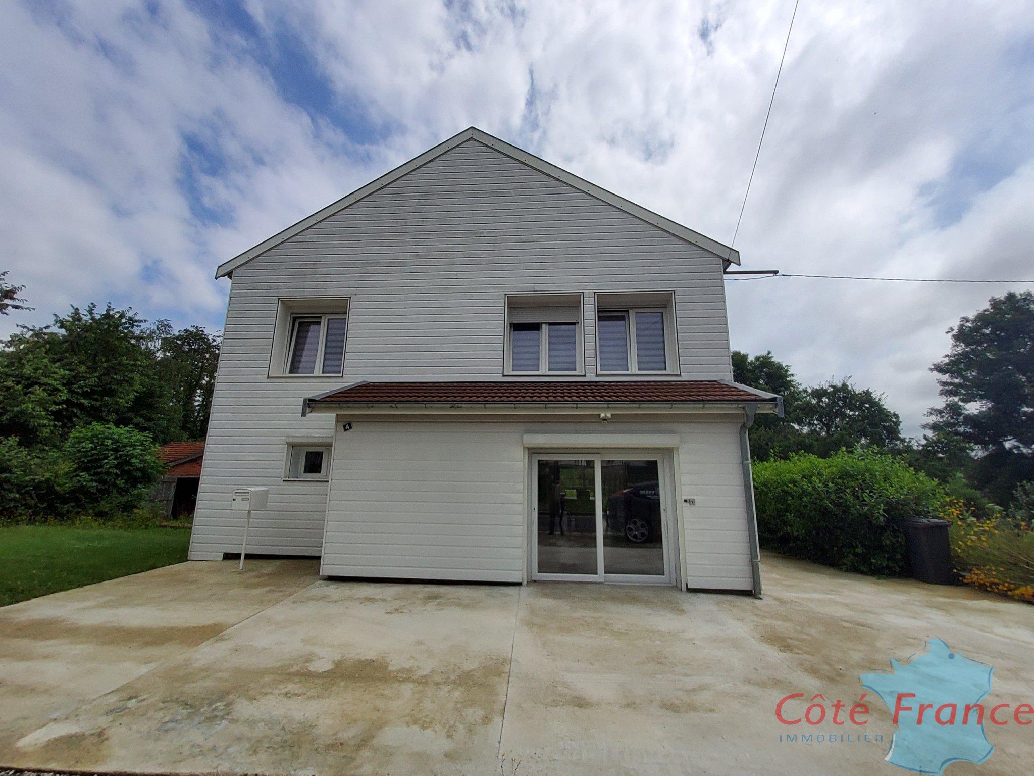 Property 55290