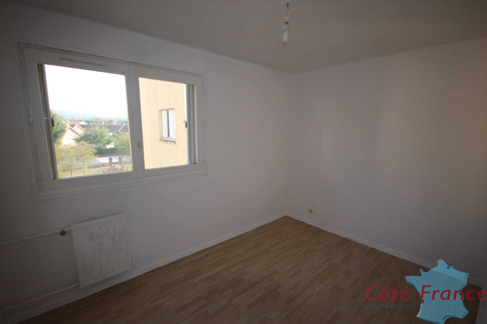 Property 08600