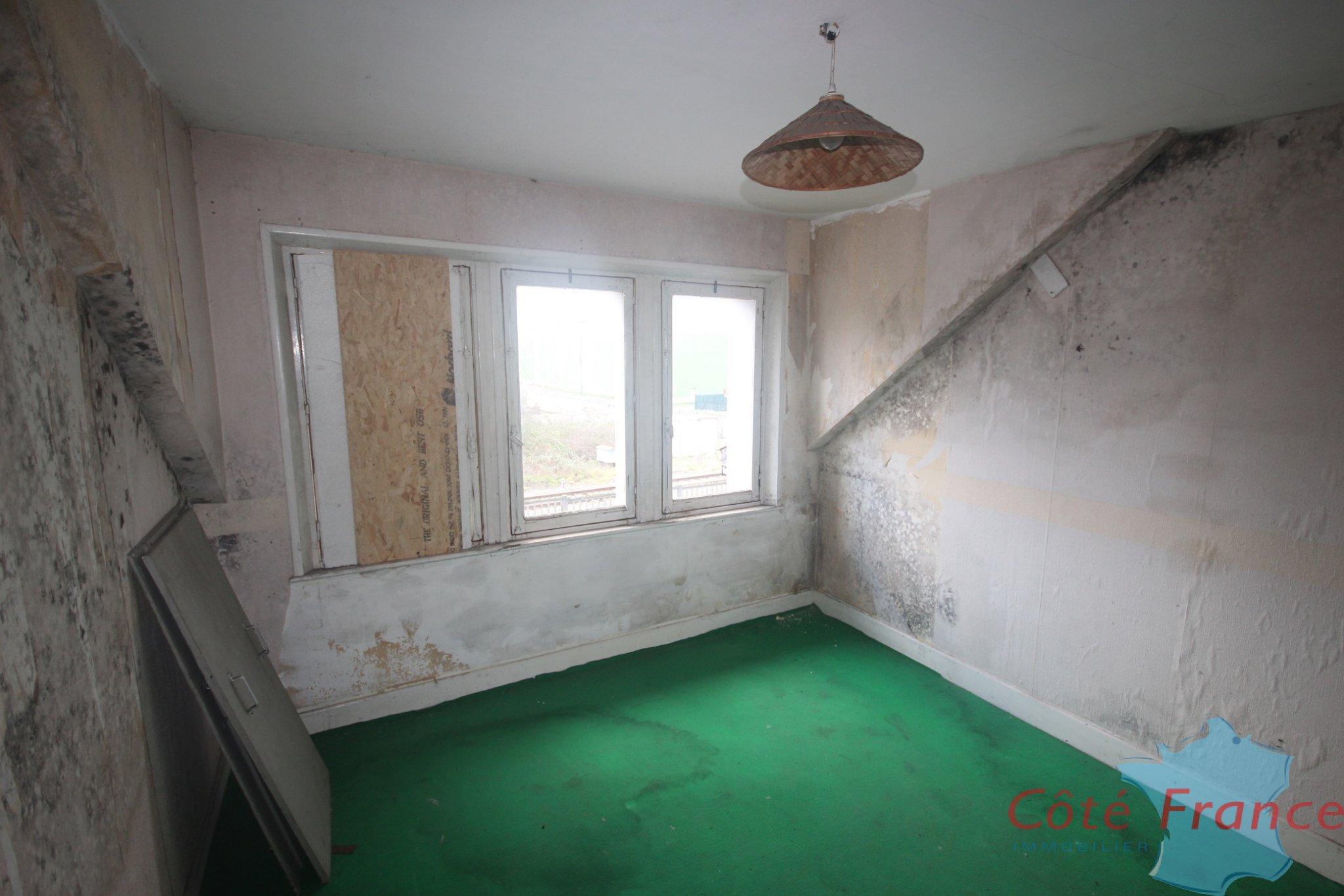 Property 08320
