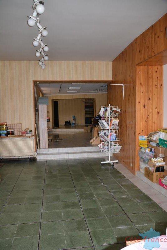 Property 62170