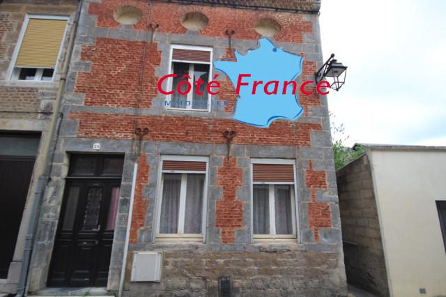 Property 08500
