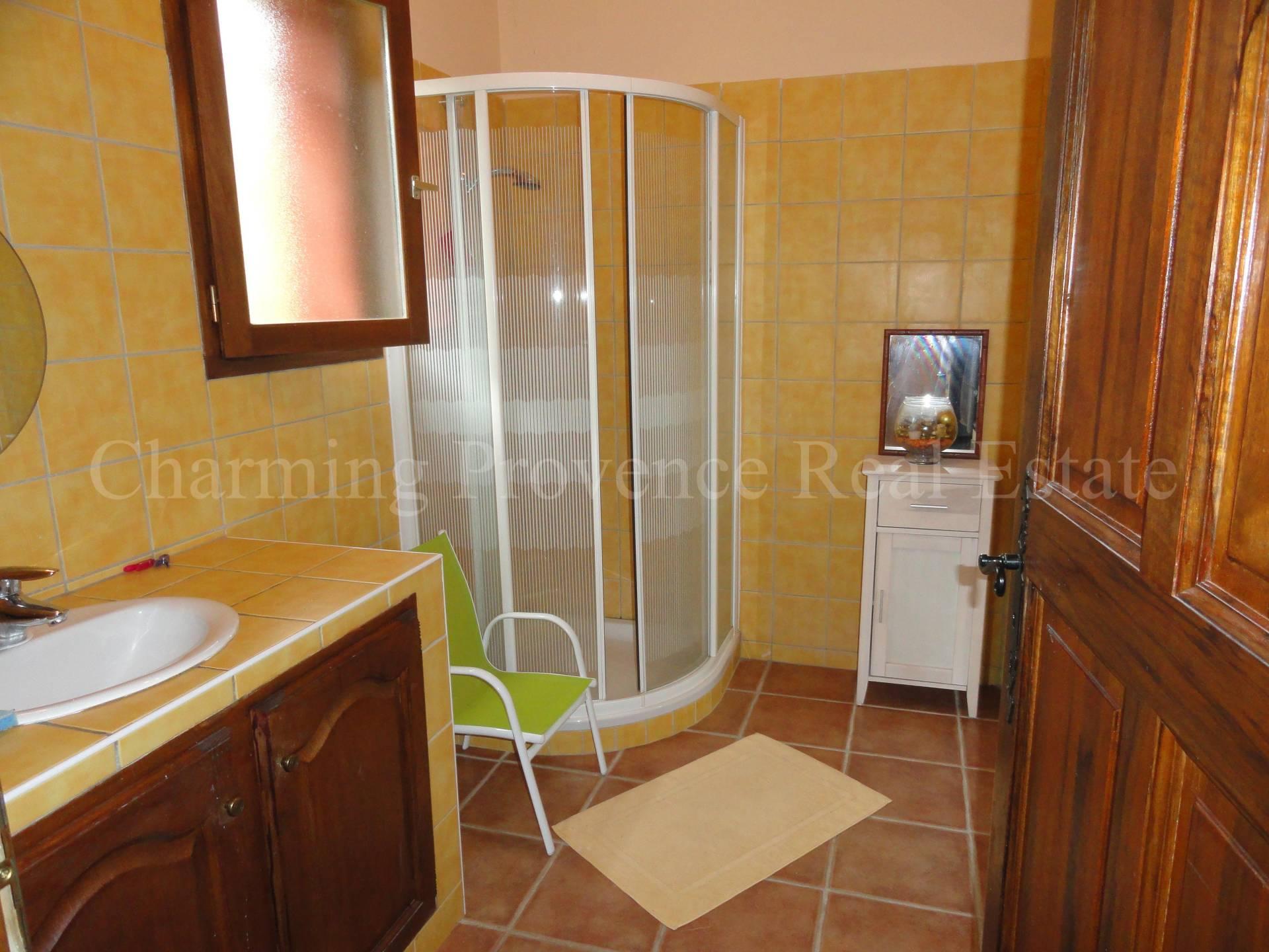 Villa 83510