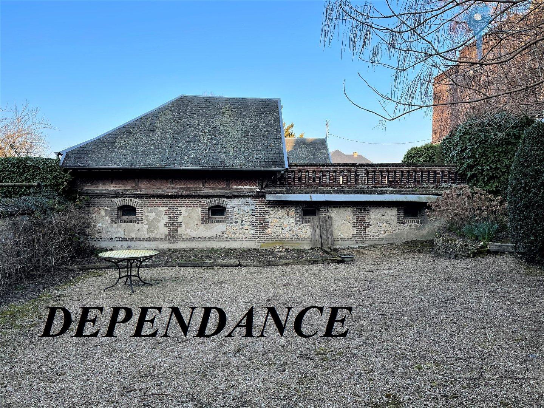 Property 14600