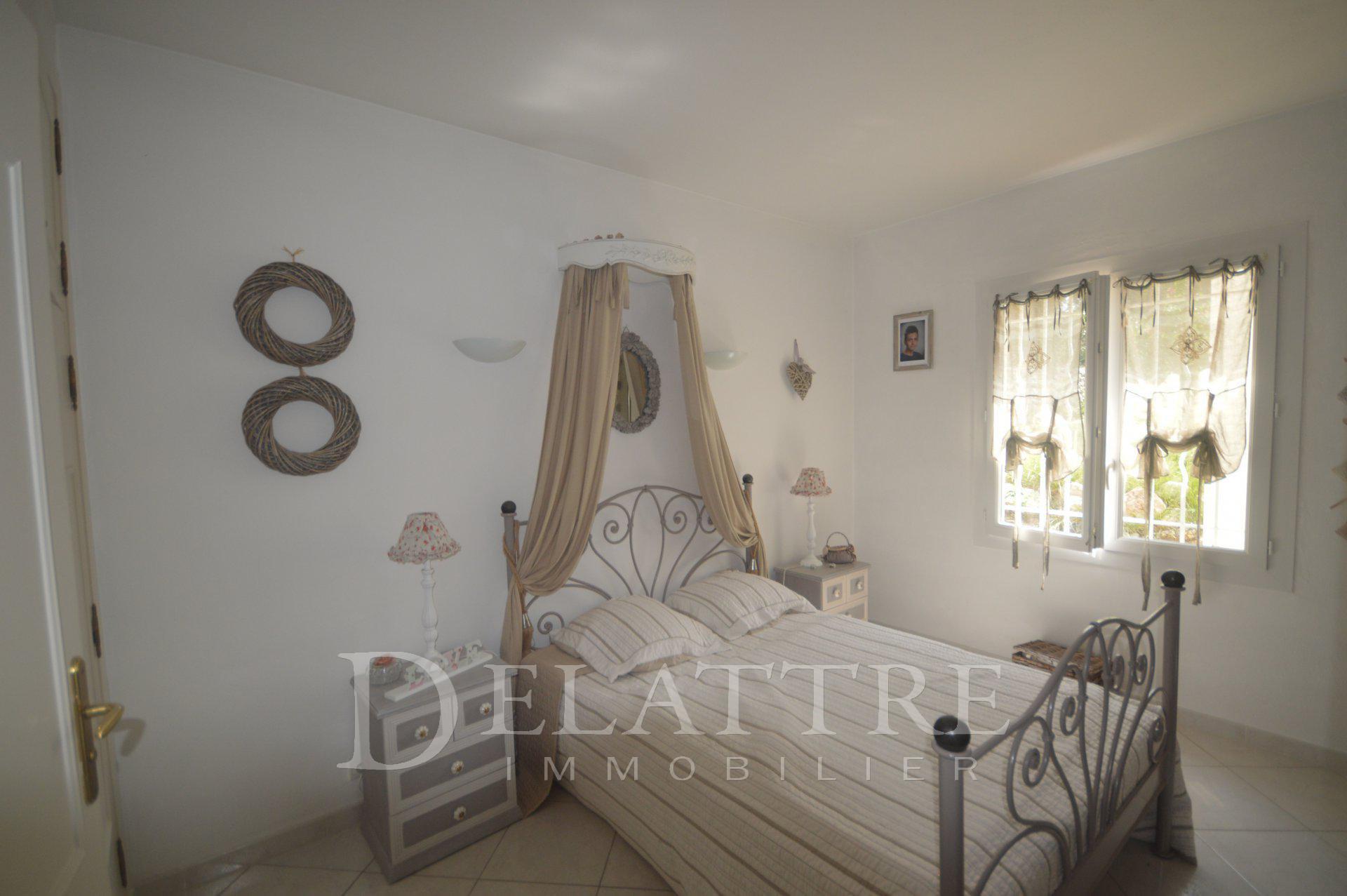 Property 06140