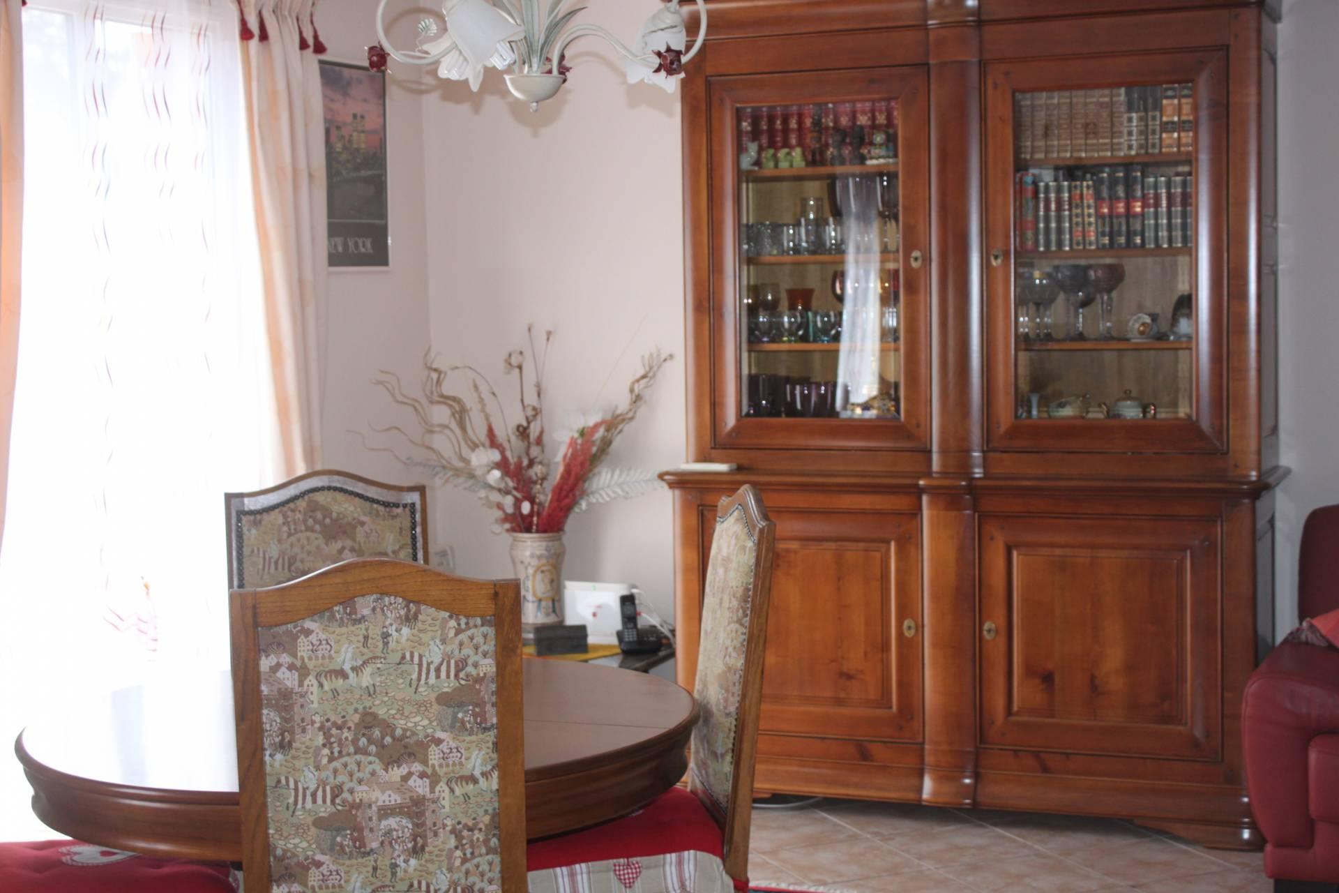 haus in les arcs zu verkaufen 3 zimmer 150 m2. Black Bedroom Furniture Sets. Home Design Ideas