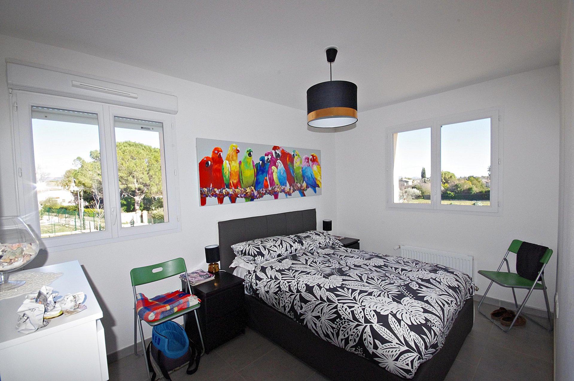 58 m2 3 zimmer haus zu verkaufen. Black Bedroom Furniture Sets. Home Design Ideas
