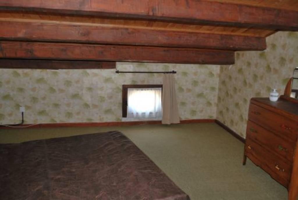 haus in les salles sur verdon zu verkaufen 6 zimmer 200 m2. Black Bedroom Furniture Sets. Home Design Ideas