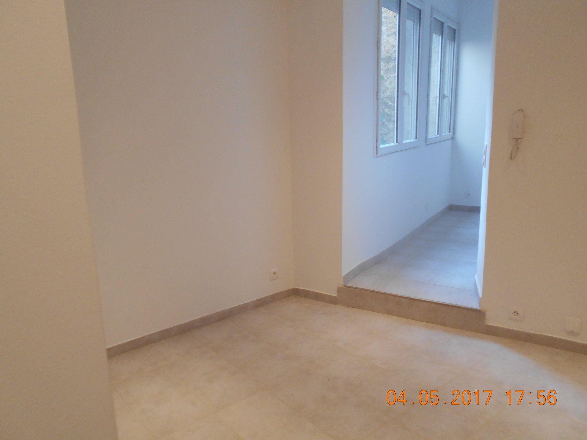 Appartement 83690