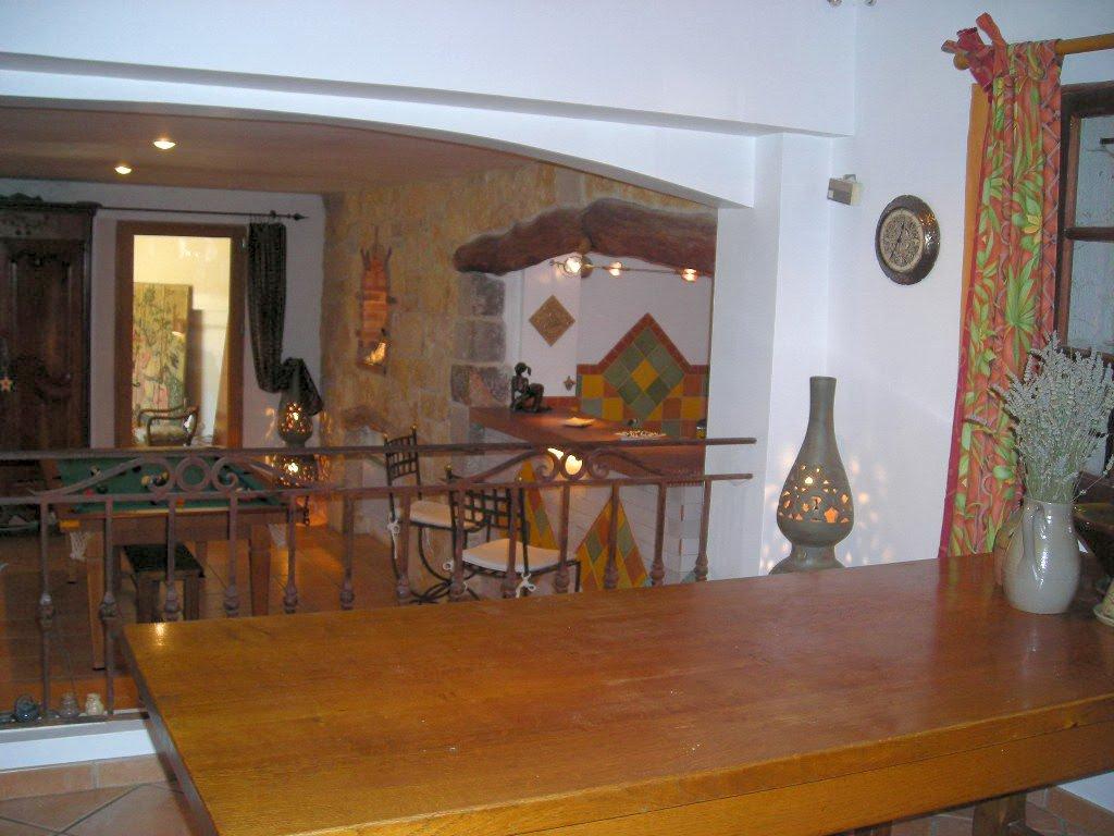 Villa 83690