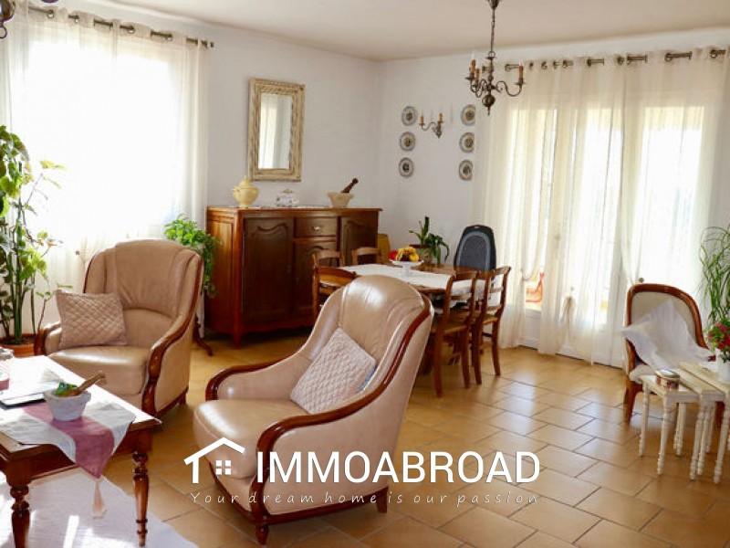 Villa 83780