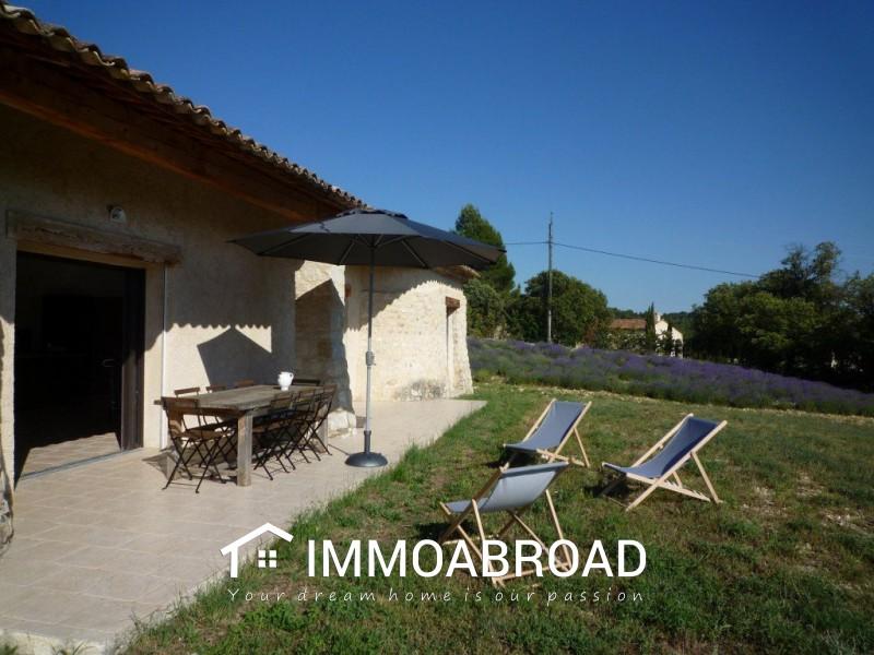 Villa 83630