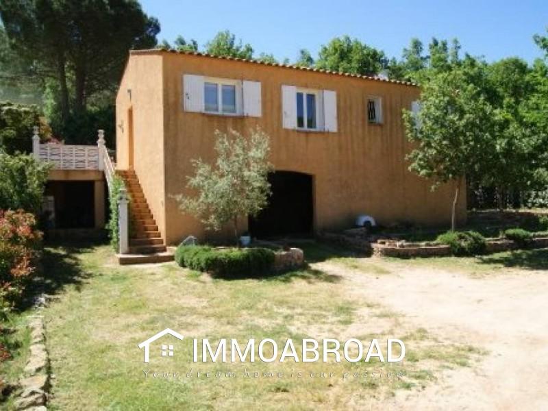Villa 83340