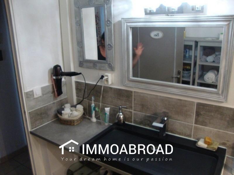 Apartment 83720