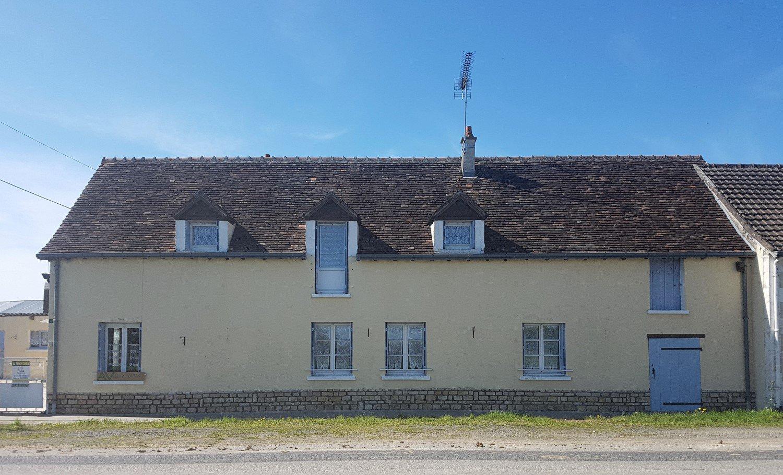 Property 36290