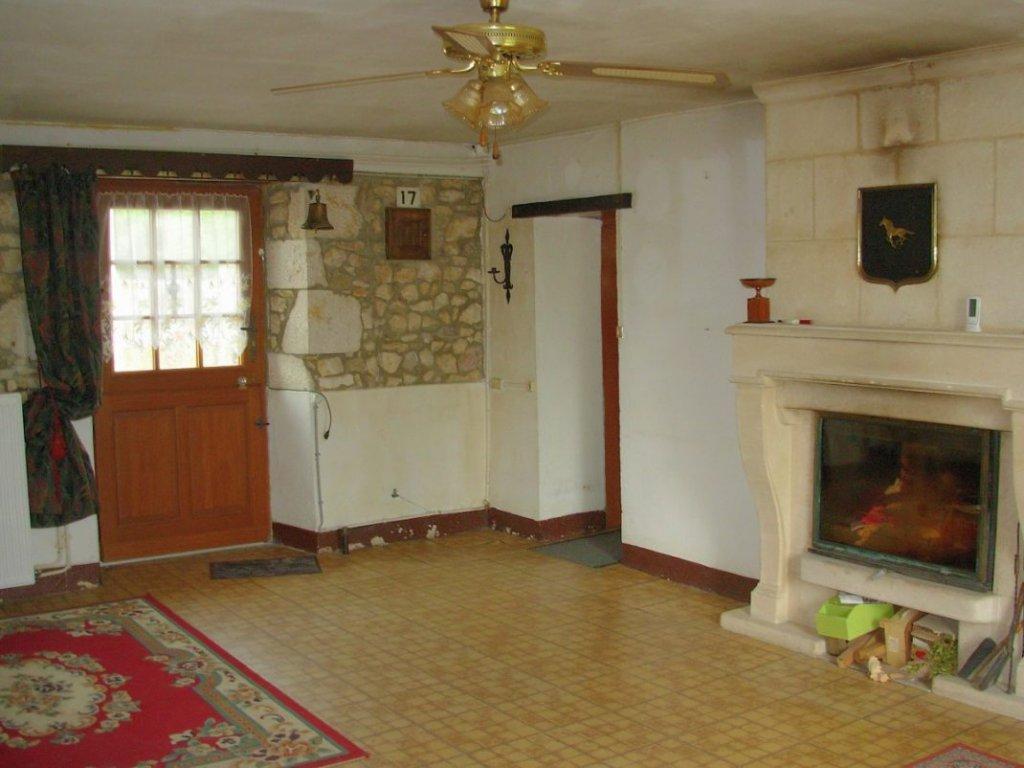 Casa 36370
