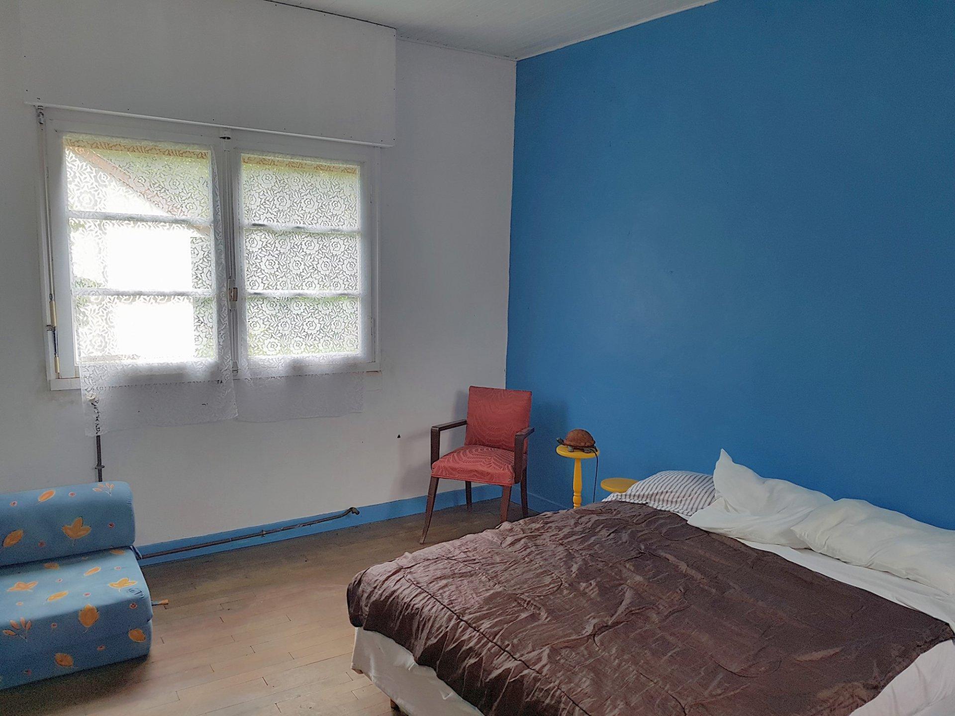 Casa 86310