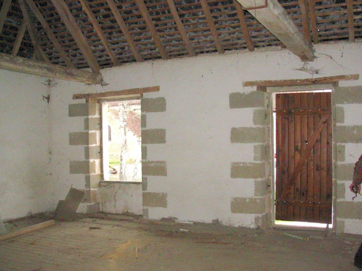 Property 86300