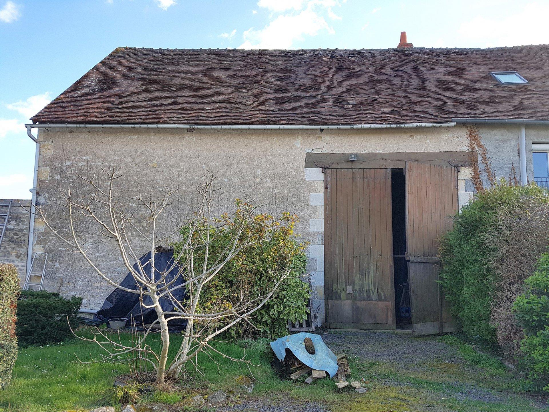Property 36370