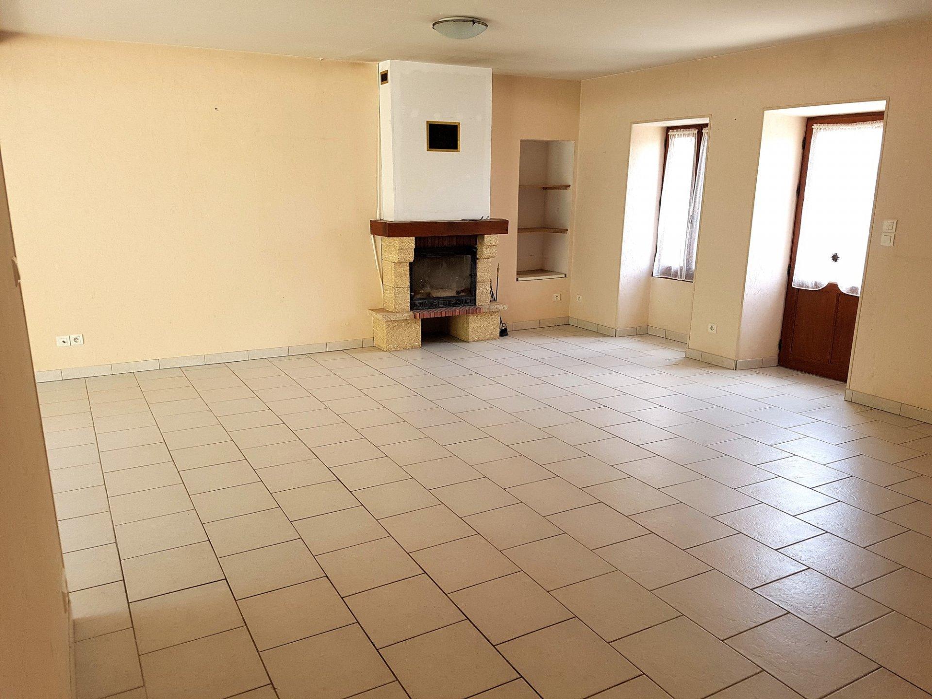 Property 86260