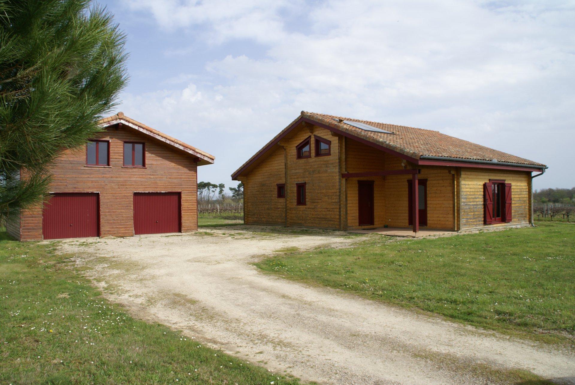 Casa 32800