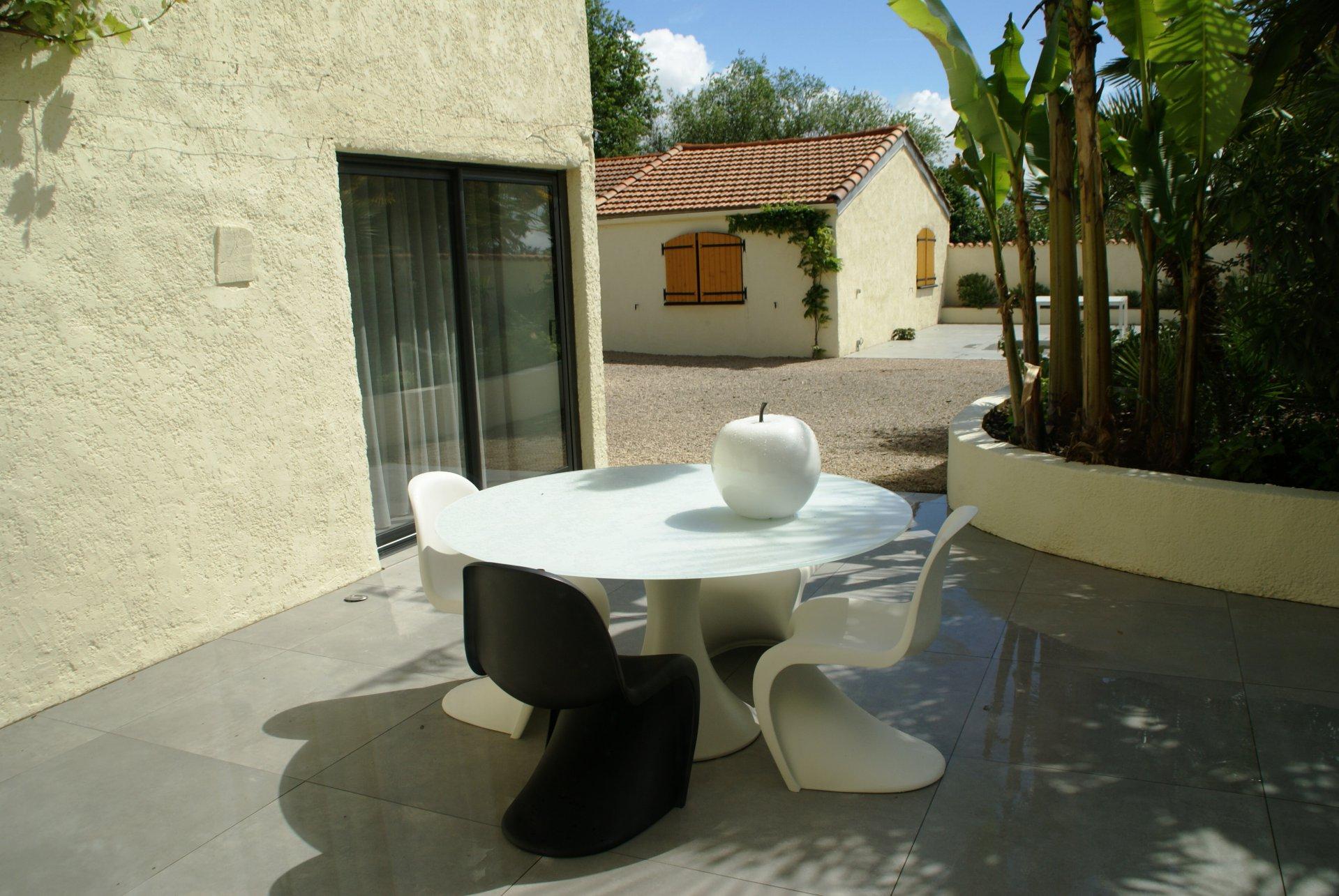 Property 32230