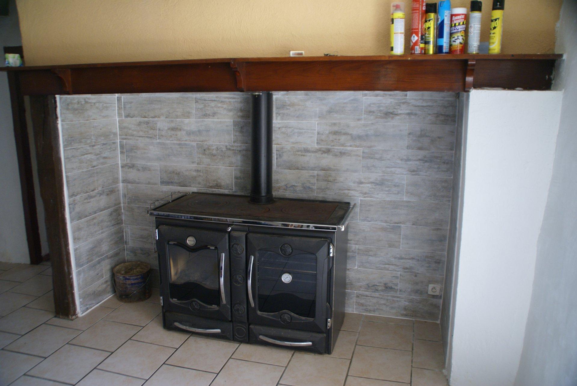 Property 32290