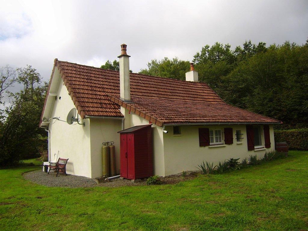 Casa 58250