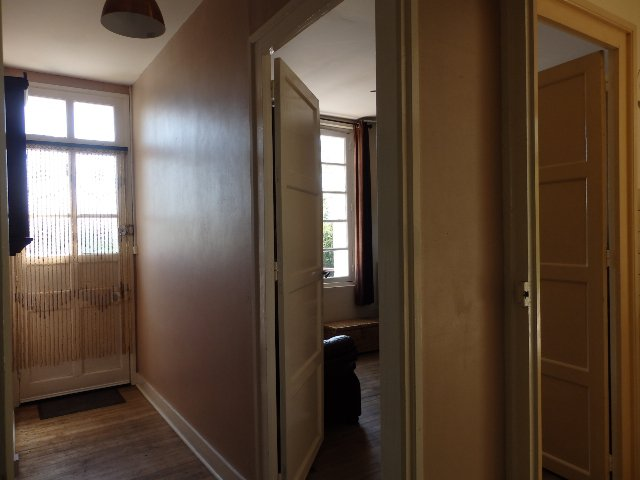 公寓 86320