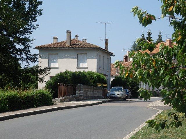 Casa 16500