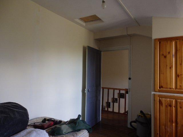 huis 87320