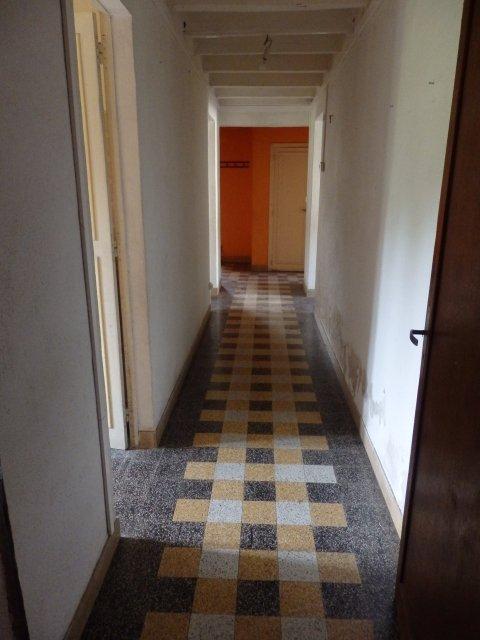 Property 87320