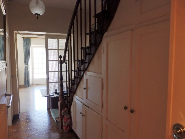 Appartement 86250