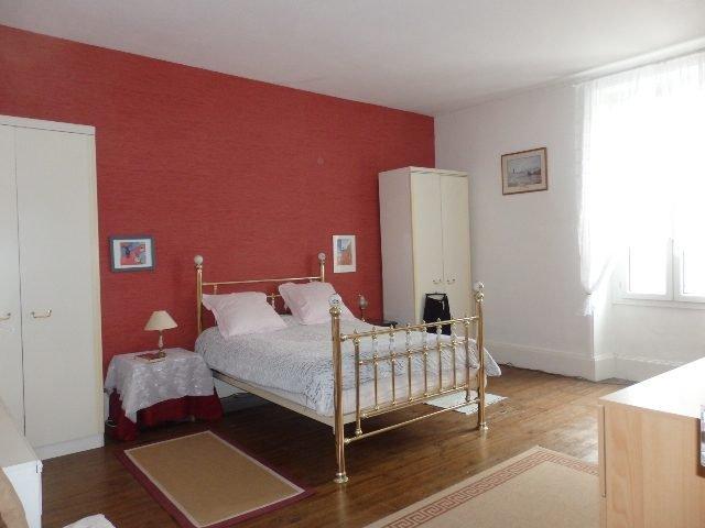 Appartamento 16450