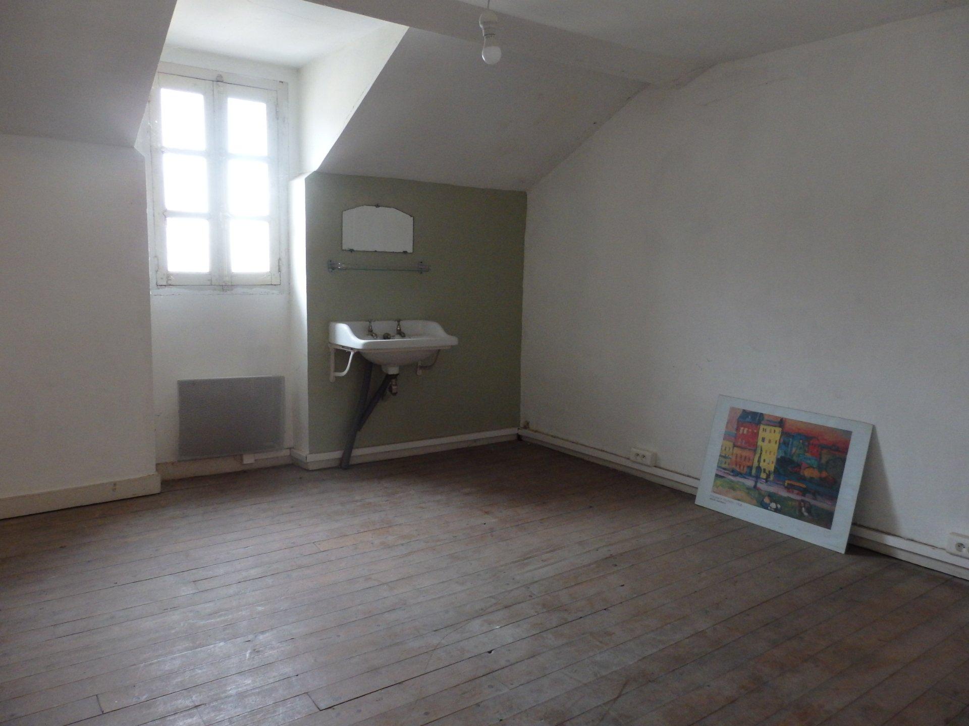 Property 87190